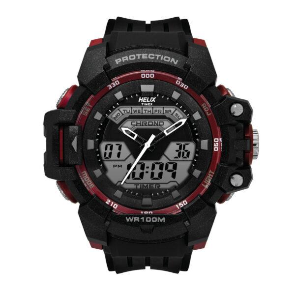 Timex Men's Watch