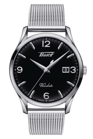 TISSOT WATCH MENS COLLECTION